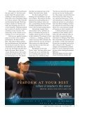 """Ratcliffe Golf and Mecklenburg County Expanding City's """"Learning ... - Page 7"""