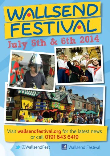 Wallsend-Festival-2014-low-res