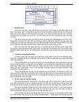 MỤC LỤC - lib - Page 6