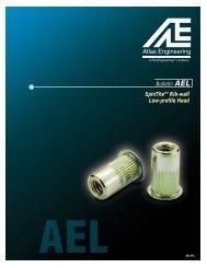 AEL 601