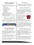 4-h folks in focus family fun night november 17 - Yellowstone County - Page 2