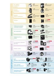 Legrand 2011-2012 Genel Katalog Sayfa 01 - 03 (657 KB, PDF)