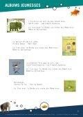 Idées de lecture - CCSTI La Rotonde - Page 3