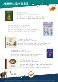 Idées de lecture - CCSTI La Rotonde - Page 4