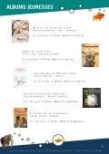 Idées de lecture - CCSTI La Rotonde - Page 5