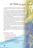 Μεταφορτώστε το Κείμενο του Κεφαλαίου - Πύλη Παιδαγωγικού ... - Page 7