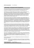 Text - Gemeinde Wartmannsroth - Page 3