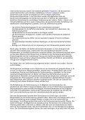 Text - Gemeinde Wartmannsroth - Page 4