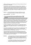 Text - Gemeinde Wartmannsroth - Page 5
