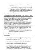 Text - Gemeinde Wartmannsroth - Page 6