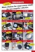2009 Stamp collectors' accessories - Page 7