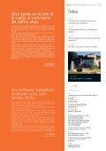 Iniciar la recuperación - Bilbao Air - Page 3