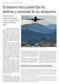 Iniciar la recuperación - Bilbao Air - Page 4