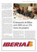 Iniciar la recuperación - Bilbao Air - Page 5