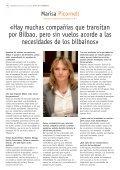 Iniciar la recuperación - Bilbao Air - Page 6