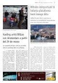 Iniciar la recuperación - Bilbao Air - Page 7