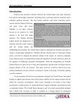 House Committee on Foreign Affairs US Relations with Latin ... - IDIA - Page 4