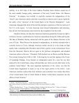 House Committee on Foreign Affairs US Relations with Latin ... - IDIA - Page 7
