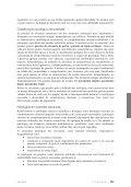 Comunicacoes 02.indd - Departamento de Engenharia Civil - Page 3