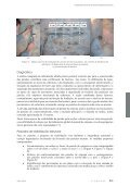 Comunicacoes 02.indd - Departamento de Engenharia Civil - Page 7