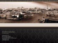 The Heritage Line Cruise Company – Purveyors of Fine Cruise ...