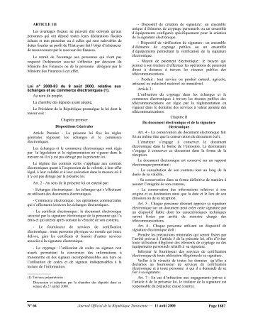 Télécharger le texte en PDF