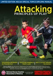 NSCAA Attacking Principles of Play - extracted pages (1)