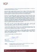 VGP - Hrádek nad Nisou - Page 2
