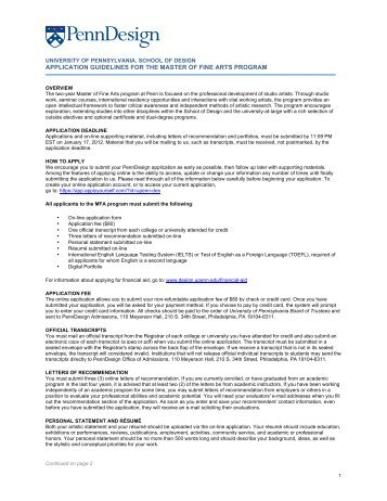 master of computer applications project guidelines The project is recommended for students who took the geometric modelling and computer animation courses as well as have some interest in numerical methods (eg solution of ordinary differential equations) and their applications to atomistic simulations.
