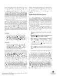 Hardening functions for large scale distributed computations ... - Page 4