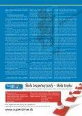 Správny posedje základ všetkého! - AutoTuning.sk - Page 2