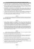 175. law on intrenational legal assistance in criminal matters - Page 3
