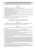 175. law on intrenational legal assistance in criminal matters - Page 4