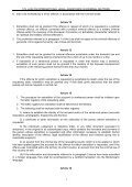 175. law on intrenational legal assistance in criminal matters - Page 5