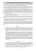 175. law on intrenational legal assistance in criminal matters - Page 6