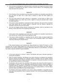 175. law on intrenational legal assistance in criminal matters - Page 7