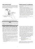data station plus – modèle dsple 696kb - Red Lion Controls - Page 3