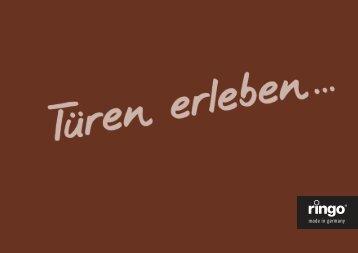Blickfang - Herm. Fichtner Hof GmbH