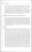 THE EVOLUTION OF HUMAN SKIN AND SKIN COLOR Nina G ... - Page 2
