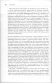 THE EVOLUTION OF HUMAN SKIN AND SKIN COLOR Nina G ... - Page 6