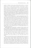THE EVOLUTION OF HUMAN SKIN AND SKIN COLOR Nina G ... - Page 7