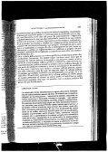 política - Monovardigital - Page 3