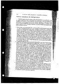 política - Monovardigital - Page 4