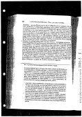 política - Monovardigital - Page 6