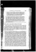 política - Monovardigital - Page 7