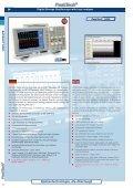 www.peaktech.eu - Seite 6