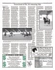 Nov/December 2011 - The Valley Equestrian Newspaper - Page 7