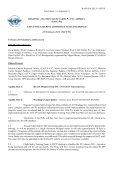 RASGPA ESC08 Agenda-SPA-2 - Page 4