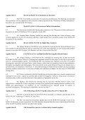 RASGPA ESC08 Agenda-SPA-2 - Page 5