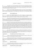 RASGPA ESC08 Agenda-SPA-2 - Page 6